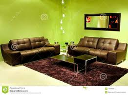 Lime Green Living Room Lime Green Living Room Excellent Lime Green And Yellow Living