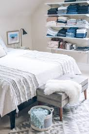 Plaid Bedroom Prosecco Plaid Bedroom Reveal