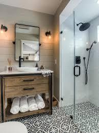 bathroom design styles. Designer Bathrooms Ideas Bathroom Design Styles For Nifty Remodels Photos Awesome Small Modern