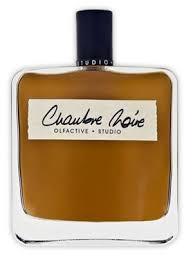 <b>Chambre Noire Olfactive Studio</b> для жінок та чоловіків | Perfume ...