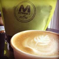 13251 moorpark st, sherman oaks, ca 91423. M Street Coffee Sherman Oaks Sherman Oaks Ca