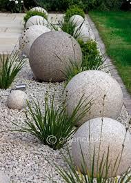 Small Picture Best 25 Concrete garden ideas on Pinterest Modern garden design