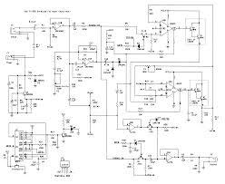 schematic 6930p the wiring diagram q tron schematic vidim wiring diagram schematic
