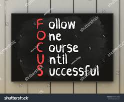 Image result for MOTIVATION COURSE IMAGE