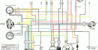 tag suzuki x4 motorcycle wiring diagram diagram chart gallery suzuki wiring diagram motorcycle suzuki motorcycle wiring diagram motorcycle wiring diagram suzuki electrical diagrams relevant