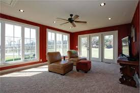 recessed lighting ceiling fan and recessed lights placement throughout ceiling fan and recessed lights