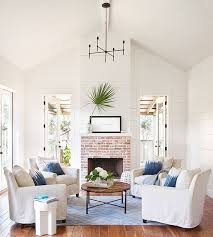 40 Tips For Arranging Your Living Room Furniture Curbly Beauteous Arranging A Living Room