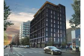 west loop condos. Exellent West Taris Real Estate Plans To Develop 24 Luxury Condos At 900 W Washington  Blvd Throughout West Loop Condos L