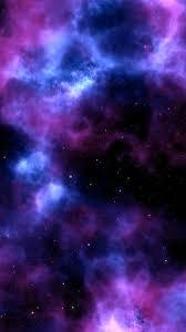 galaxy backround nebula galaxy background wallpaper free image on pixabay