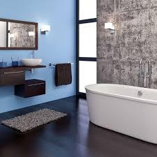 Bagno design leeds ~ trova le migliori idee per mobili e interni