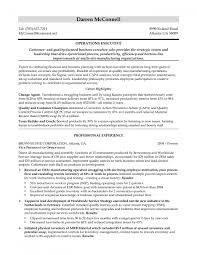 The Most Elegant Customer Service Executive Resume Resume Format Web