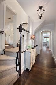 home renovation designs. neutral foyer design ideas. #foyer #foyerdesign #interiors home renovation designs
