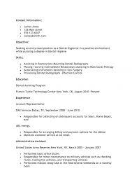astounding oral surgery assistant resume brefash 41 printable dental assistant resumes for job applications oral maxillofacial surgery assistant resume oral surgery assistant