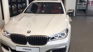 2018 bmw v12. modren 2018 bmw 7 series serisi m760li 2017 mineral white m sport v12 engine  new motor beyaz in 2018 bmw v12