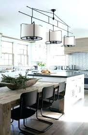 kitchen island table ikea.  Kitchen Kitchen Island Tables Table With Chairs Topic Related To Kitchens Dining  Ikea Hack For Kitchen Island Table Ikea