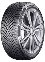 <b>Continental WinterContact TS</b> 860 - Tyre Tests and Reviews @ Tyre ...