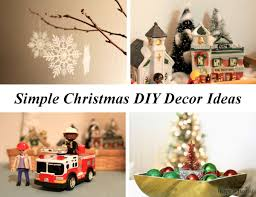 pinterest diy christmas decor ideas room ideas renovation photo