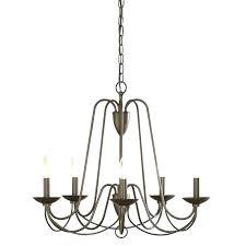 crystal chandelier cleaner home