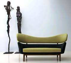mid century modern loveseat. Mid Century Modern Loveseat Home Design Styling Cozy Designs Stratham .
