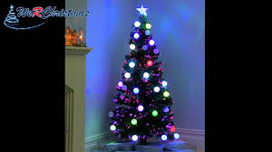 peaceful design ball lights for trees outdoor from ball lights for trees with outdoor ball lights