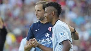 """PSG holt Choupo-Moting: """"Fantastischer Schritt in meiner Karriere"""""""