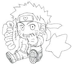 Naruto Color Pages Perfect Coloring Pages To Print Coloring Pages
