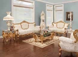 Victorian Living Rooms Victorian Living Room Victorian Furniture