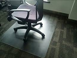 desk chair floor mat for carpet. chair mat for carpet low pile floor office desk hard mats clear thick