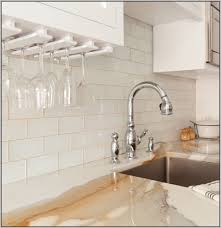 Cheap Backsplash Home Depot Backsplash At Perfect Our First Home Finishing The