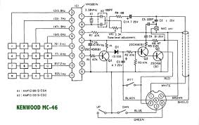 similiar kenwood mc 43 schematic keywords schematic as well kenwood microphone wiring diagram on kenwood mc 60