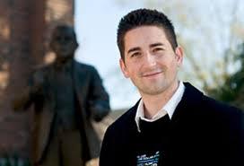 Dustin Daniels - Florida State University News