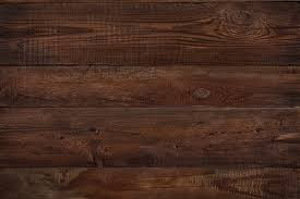 beautiful wood desk texture plank grain background wooden and ideas