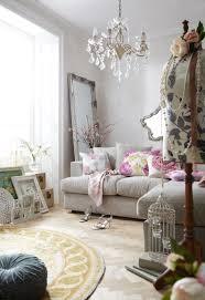 Good Vintage Living Room Ideas HD9H19 TjiHome