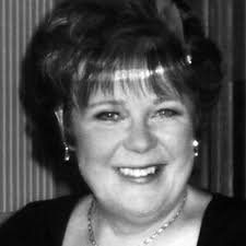 "Margaret ""Margie"" Dillon 