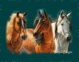 """Résultat de recherche d'images pour """"image logo de 3 chevaux"""""""