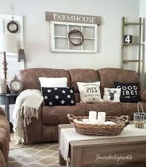 decorative pillow ideas for living room best brown sofa living room inspirational pin od pou