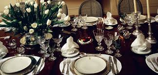 french fine dining menu ideas. french cuisine,traditional food, recipes, restaurants fine dining menu ideas