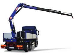 Pm Crane Load Chart Home