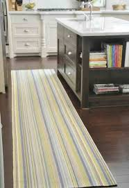 Superior Flooring Kitchen Rugs For Hardwood Floors Runner Rugs Kitchen Runners For Hardwood  Floors