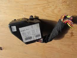 audi tt mk n dash fuse box d hermes auto parts audi tt mk1 8n dash fuse box 8d19418243