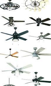 hunter replacement parts hunter ceiling fan ceiling ceiling fan replacement globes ceiling fan capacitor replacement parts