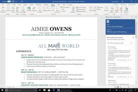 World Office Download Free Microsoft Office 2019 V16 29 Multilingual For Mac Free