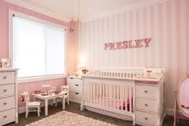 Princess Themed Bedroom Princess Bedrooms That Rule