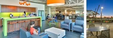 fun office furniture. GoDaddy Arizona Office Furniture Fun S