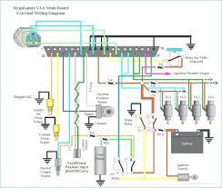 renault scenic wiring diagram master wiring diagram renault megane renault megane 3 wiring diagram renault scenic wiring diagram master wiring diagram renault megane scenic radio wiring diagram