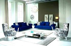 blue living room sets navy blue living room chair blue living room sets dark navy blue