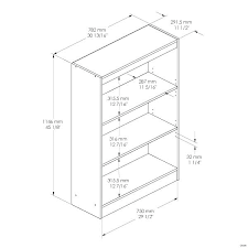 shoe shelf dimensions depth of closet shelves shoe shelving angled shoe shelf dimensions shoe shelf dimensions