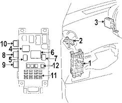 2005 scion xa interior diagram wiring schematic 2005 wiring 2005 scion xa fuse box diagram vehiclepad