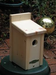 cedar bird houses plans new build a bird feeder plans fresh bird houses wooden plans easy