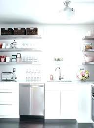 Stainless Floating Shelves Delectable Steel Floating Shelf Stainless Steel Floating Shelves Stainless